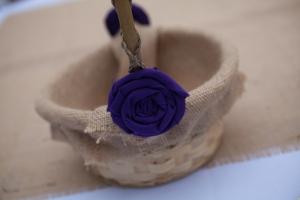 flowergirlbasket