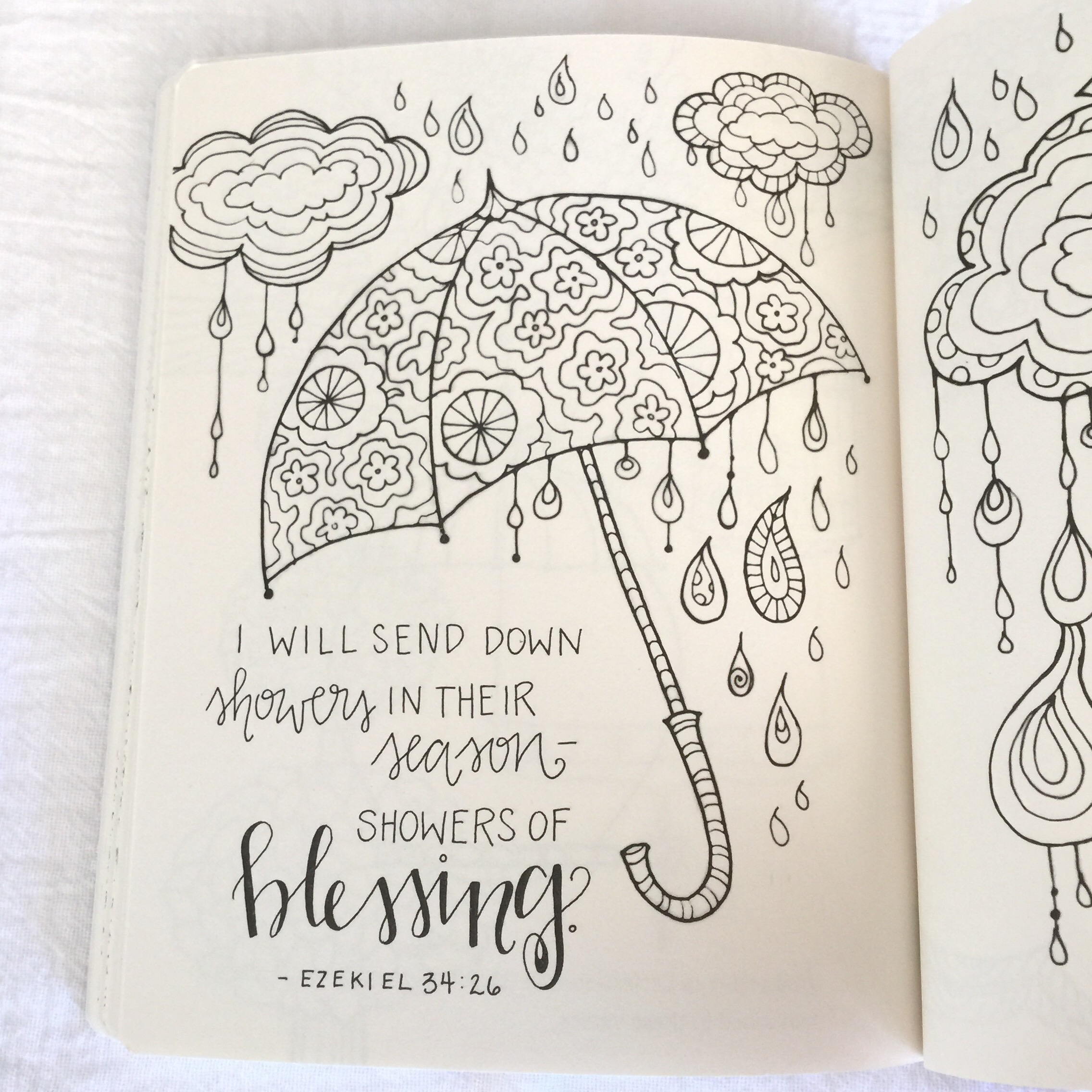 bible verses about art and creativity verse creative journal set book review kountingsheep 13153