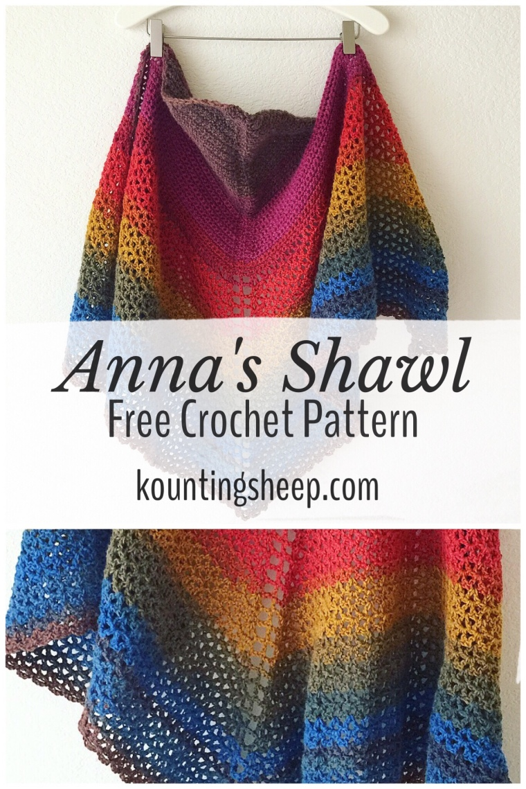 Free Crochet Shawl Patterns Cool Design Inspiration
