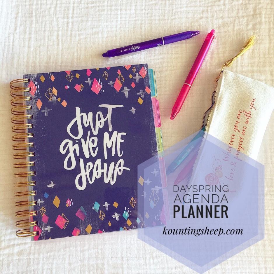 college bound agenda planner kountingsheep